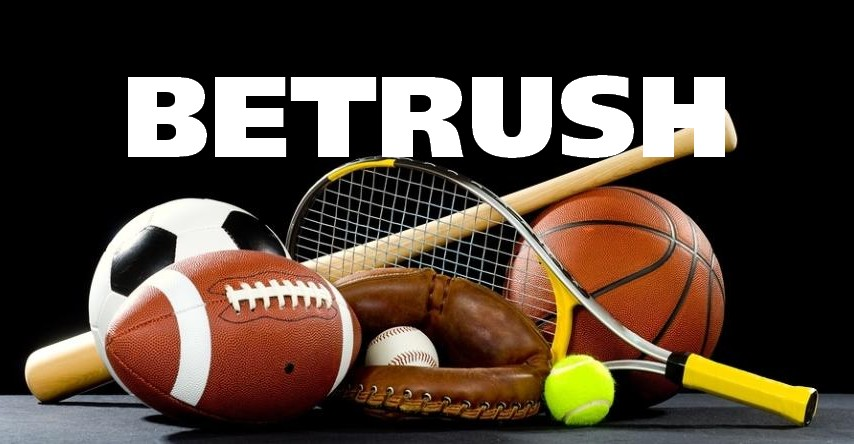 Betrush com :: Sports picks and predictions